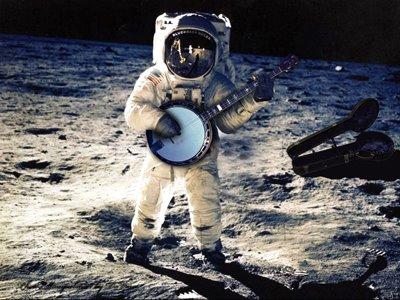 Astronaute_Banjo.jpg