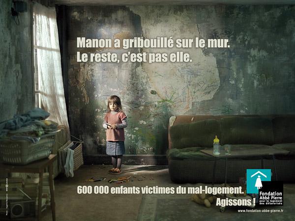 fondation_Abbe_Pierre.jpg